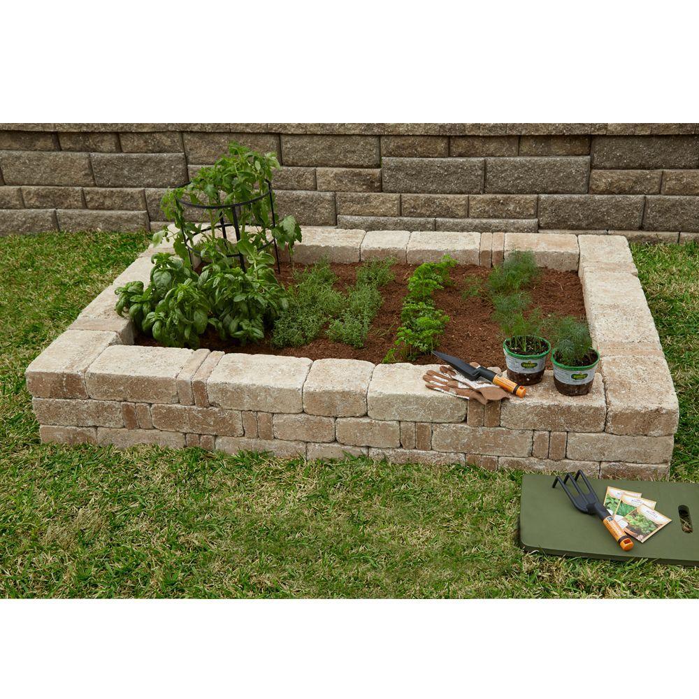 Pin Auf Garden Design
