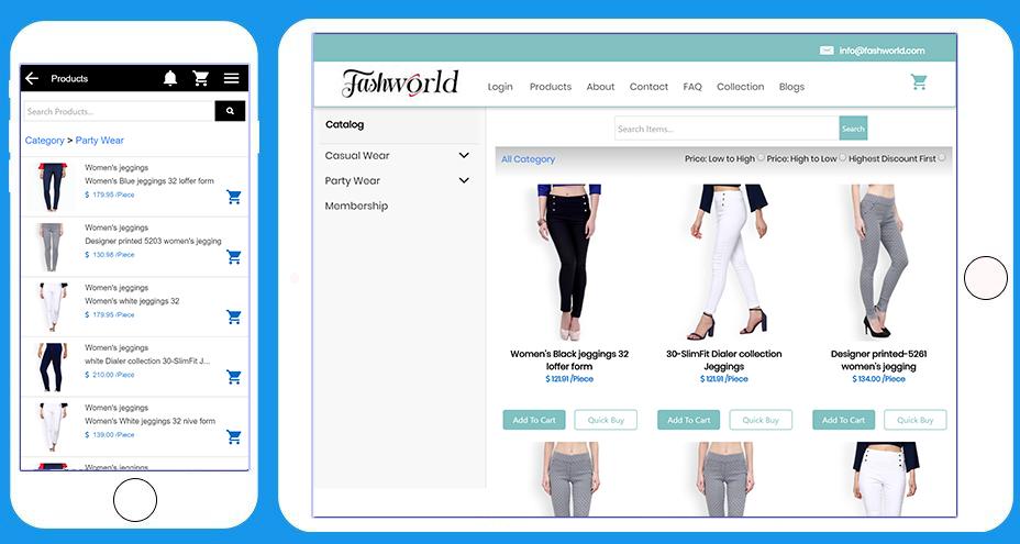 Retail Industry Solution Twirll Inventory Management Software Retail Design