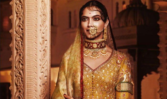 20 Breathtaking Pictures Of Deepika Padukone From ...