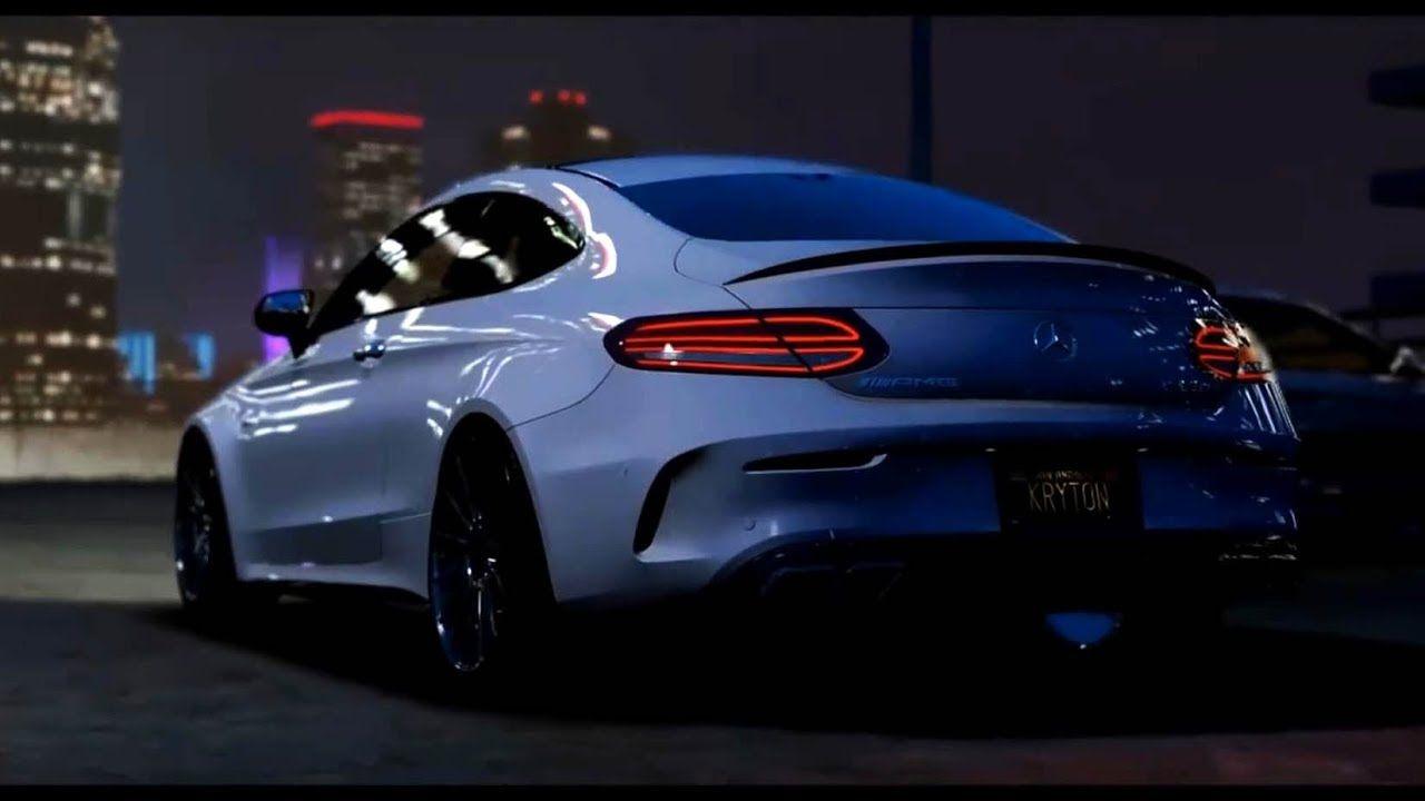 GTA 6 Ultra-Realistic Graphics 2018! 4k 60FPS REDUX +