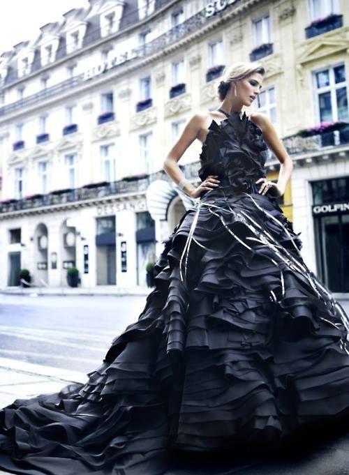 Dior love.