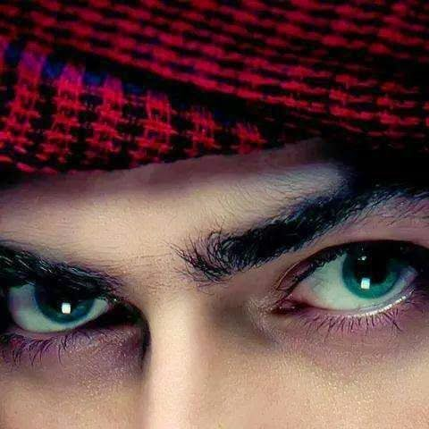 Beautiful Eyes Boys Profile Pictures And Cover Pictures Profile