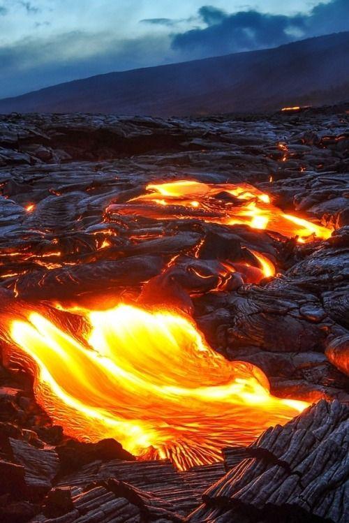 вулкан 2 rocks