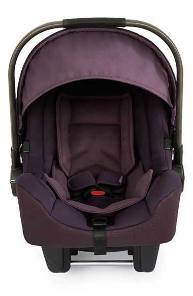 WILL Adapt With Stokke Scoot Nuna PIPATM Car Seat Base Available At Nordstrom