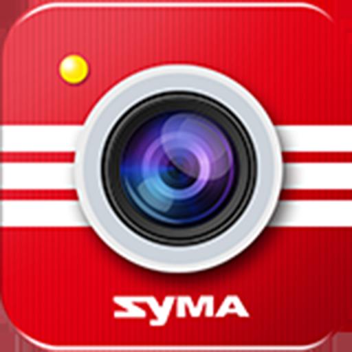 Download SYMA GO+ 1.0.8build20191017 APK for android en