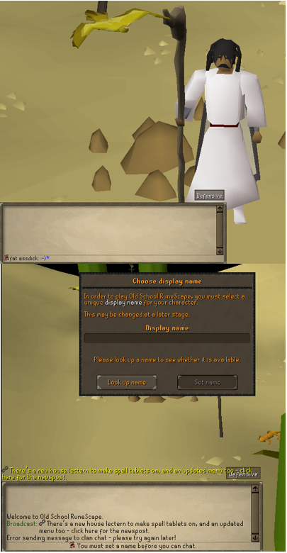 Loot From Getting Exposed On Reddit Old School Runescape Movie Posters Memes