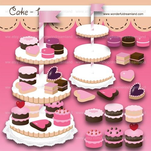 pin clipart superstore clip
