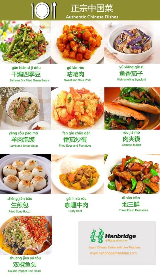 Authentic Chinese Cuisine Chinese Cuisine Recipes Mandarin Chinese Recipes Chinese Dishes