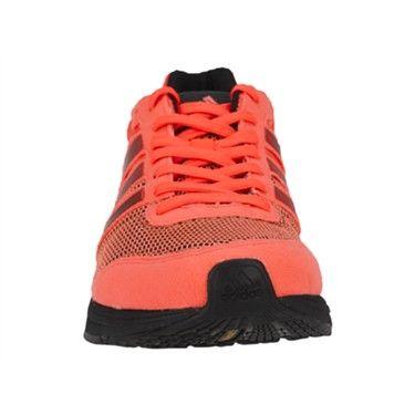 Adidas adizero boston spinta 5 m sport zona corrida pinterest