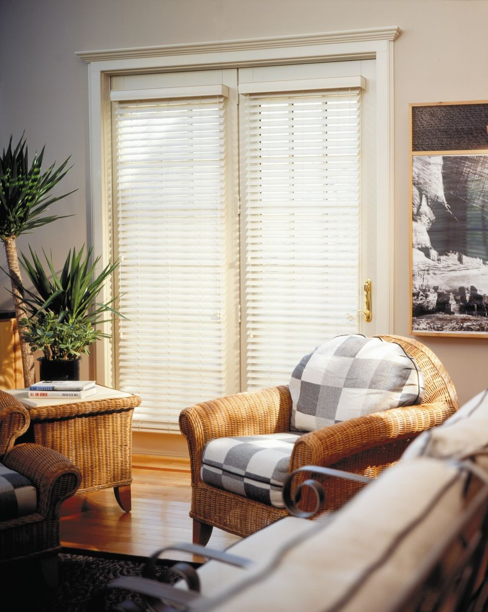 Pin on WINDOW SHADES WE OFFER
