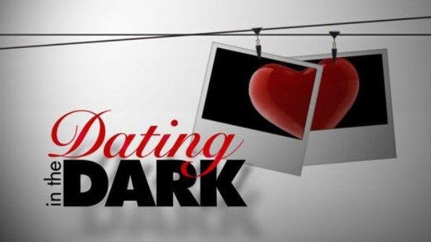 neet dating sim