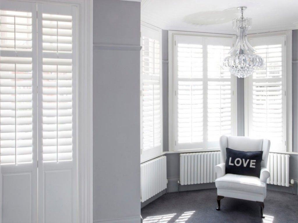 Inspire Me Gallery The California Shutters And Blinds Co