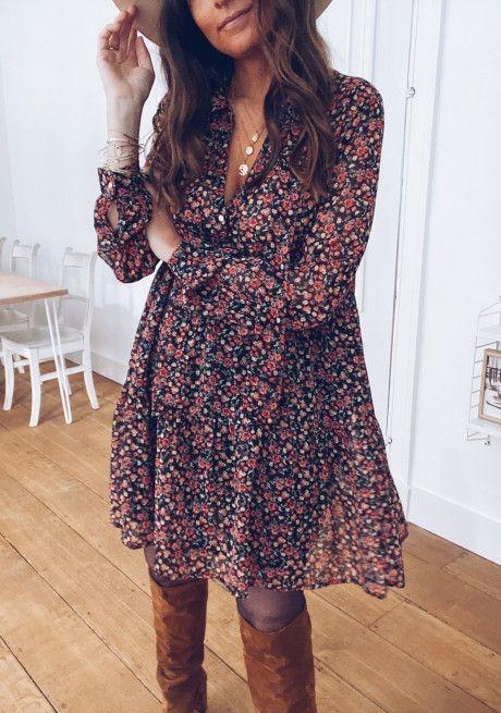 Photo of 9 boutiques de vêtements en ligne à découvrir !
