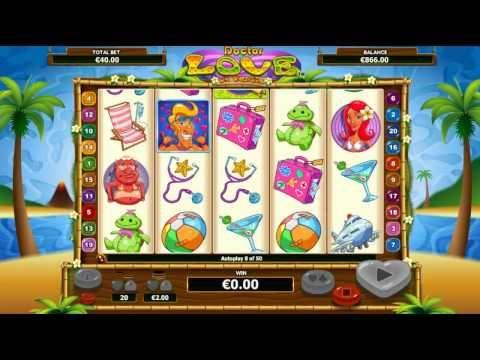 Casino en ligne suisse bankinhalte