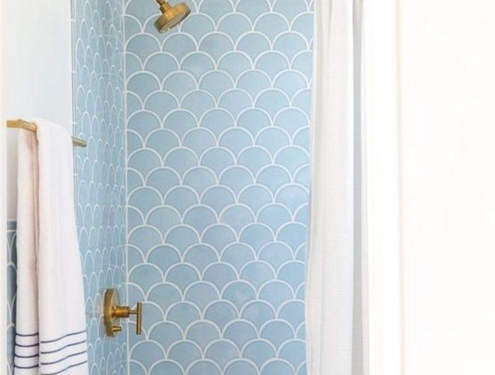 82 tolle Badezimmer Fliesen Designs zum Inspirieren! Bad Pinterest - deckenleuchten für badezimmer
