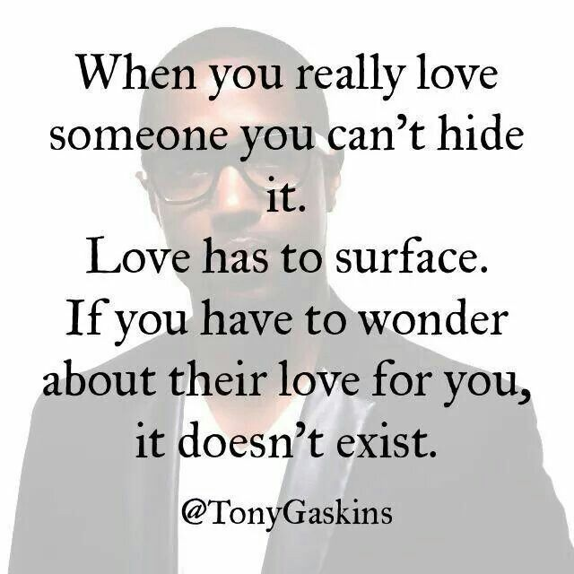 Cant hide love   Quotes about life   Relationship quotes