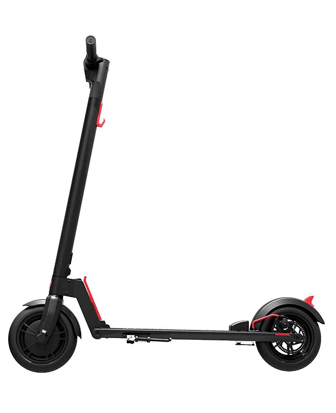 Fast Electric Scooter >> Fastest Electric Scooter Fastest Electric Scooter 2019