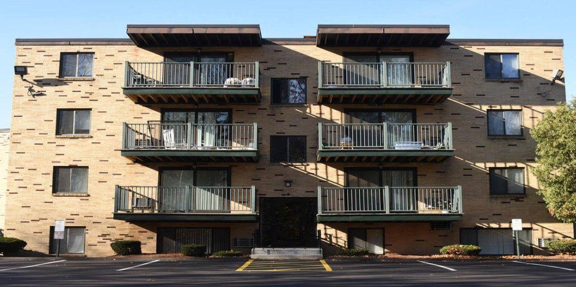 ICYMI Apartment For Rent In Mattapan Ma Cheap apartment