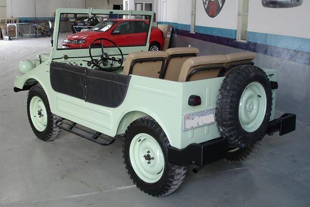 Toyota Bandeirante 1991 Lindona R 48 000 00 Carros E