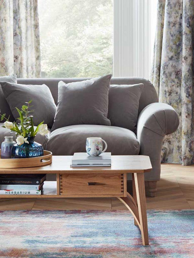 Living Room Furniture   Living Room   John Lewis ...