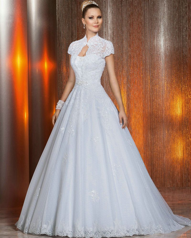 Dorable Aire Vestidos Novia 2015 Inspiration - All Wedding Dresses ...
