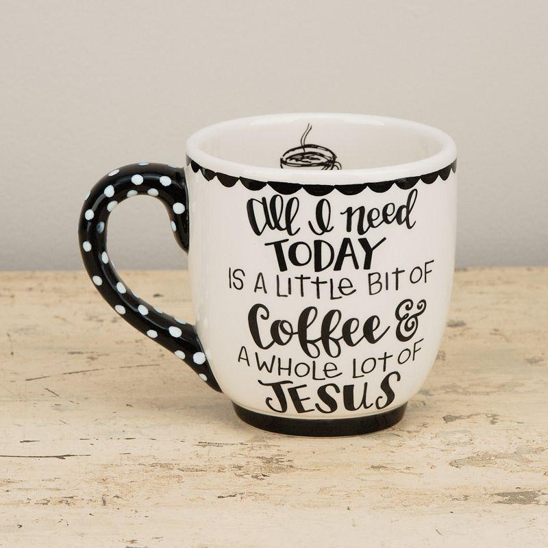 Glory haus coffee mugs jesus coffee funny coffee mugs