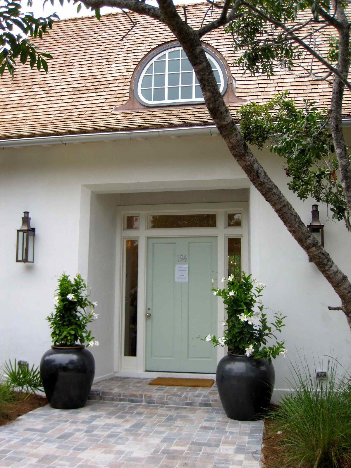 Love This Door Color Pratt Lambert Coos Bay 19 31 Pratt Lambert Colors Pinterest