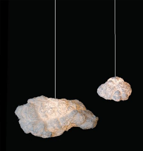 cloud lighting fixtures. This Cloud Lamp Manages To Nonetheless Catch The Eye Like A Passing Puff Might In Lighting Fixtures H