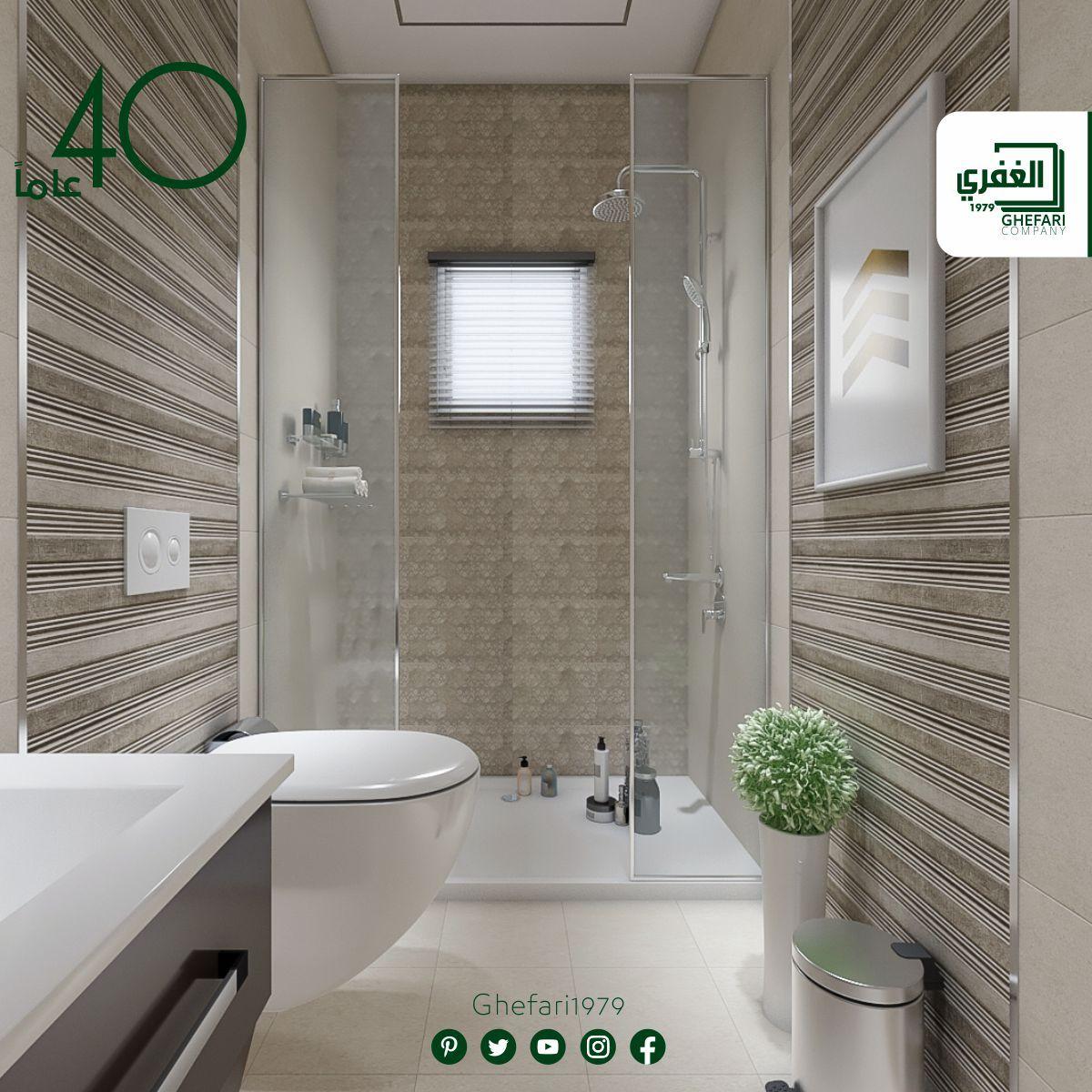 كراميكا حوائط حمامات مطبخ اسباني الصنع مقاس 25x75 ديكور 25x75 للمزيد زورونا على موقع الشركة Www Ghefari Com واتس اب 00 Bathtub Alcove Bathtub Bathroom