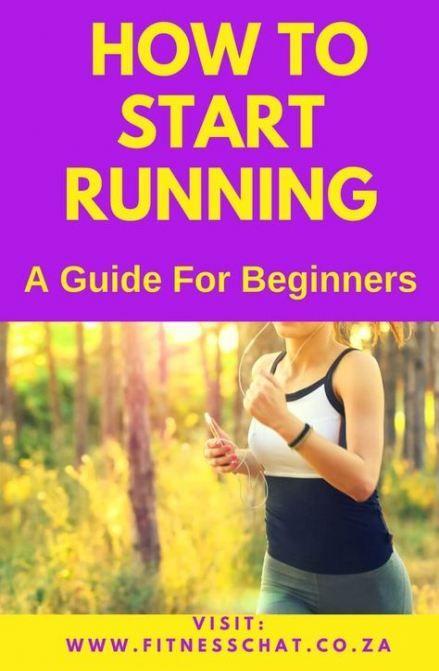 Fitness motivacin for beginners beginner running 48 ideas #fitness
