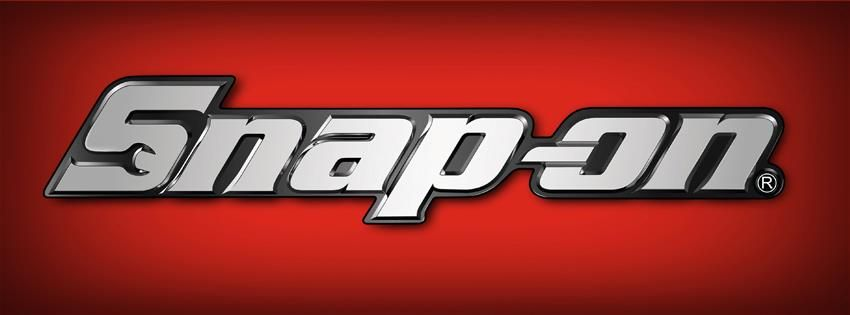 snap on tools logo - Google Search | Brands for the ...