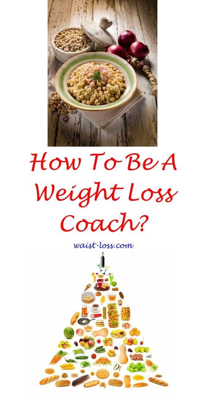 Patrick deuel weight loss