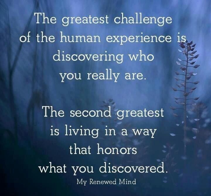 To Know Where You Are Headed In Life You Must First Discover Where You Are Right Now Www Thelifebal Yoga Inspiration Quotes Inspirational Words Yoga Quotes
