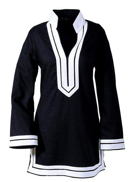 Bien connu recherche top/robe/tunique col mao T 52 ou 54 | couture  UP01