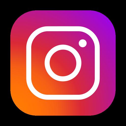 Descarga Icono Instagram Gratis en 2020 | Logo de instagram, Iconos de  redes sociales, Logotipo de instagram