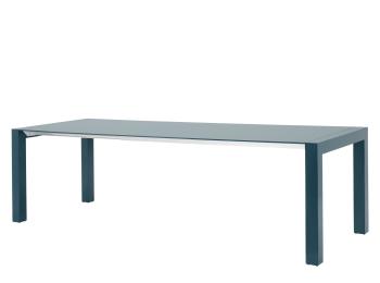 Bramante Ausziehtisch Blaugrun In 2020 Design Tisch Tisch Haus Deko