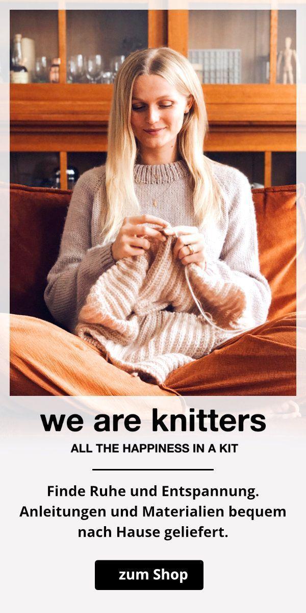 Photo of Leichter Spitzenschal mit Farbverlauf – kostenlose Strickanleitung #knit … -……