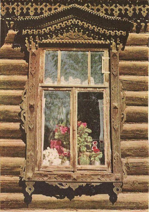 Beautiful window!!!