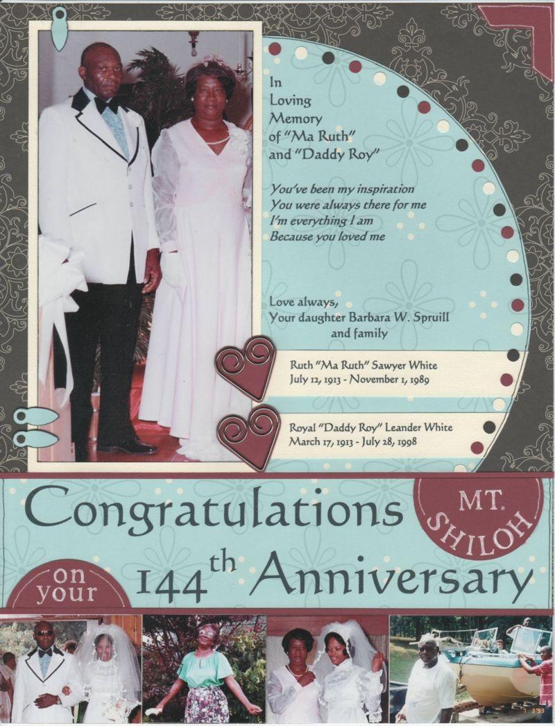 in memory church ad scrapjazz com love valentine s