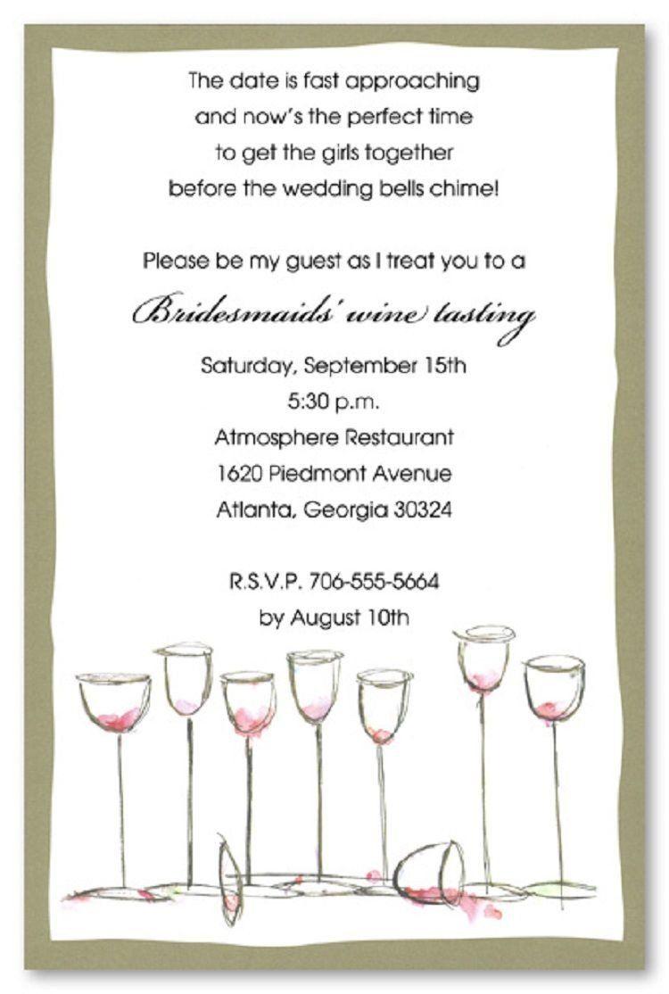 Wedding Reception Invitations Wording Lovely Cocktail Part Cocktail Wedding Reception Invitation Cocktail Party Invitation Wedding Reception Invitation Wording