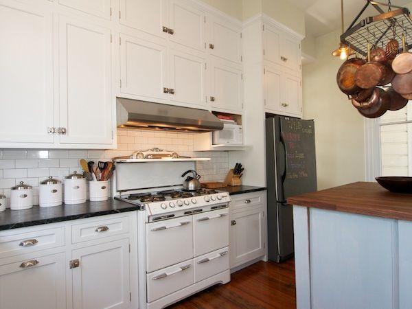 Custom Kitchen Cabinets In Oakland Semi Custom Kitchen Cabinets Kitchen Design Custom Kitchen Cabinets