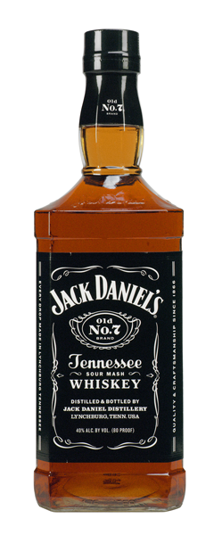 Jack Daniel S Has Used Its 150 Year Whiskey Making Expertise To Create A New Rye Whiskey Jack S Way Spicy In Fl Jack Daniels Jack Daniels Distillery Whiskey