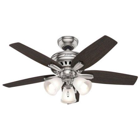 Turn of the century minerva 44 bright brass transitional 4 light turn of the century minerva 44 bright brass transitional 4 light ceiling fan at menards moms house pinterest ceiling fans ceiling and ceiling fan audiocablefo