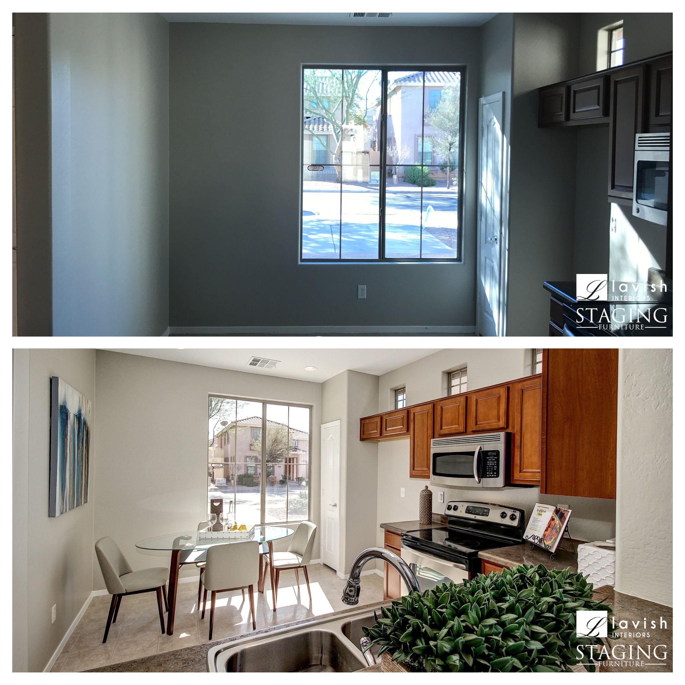 Interior Design Home Staging: Pin By Lavish Interiors On Lavish Interiors
