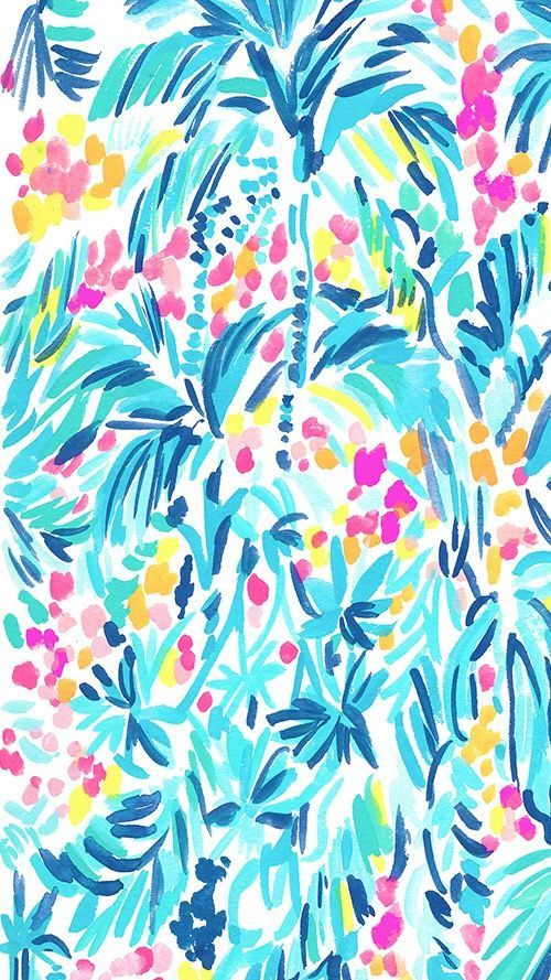 Tippy Top Lilly Pulitzer Ocean Quotes In 40 Pinterest Beauteous Lilly Patterns