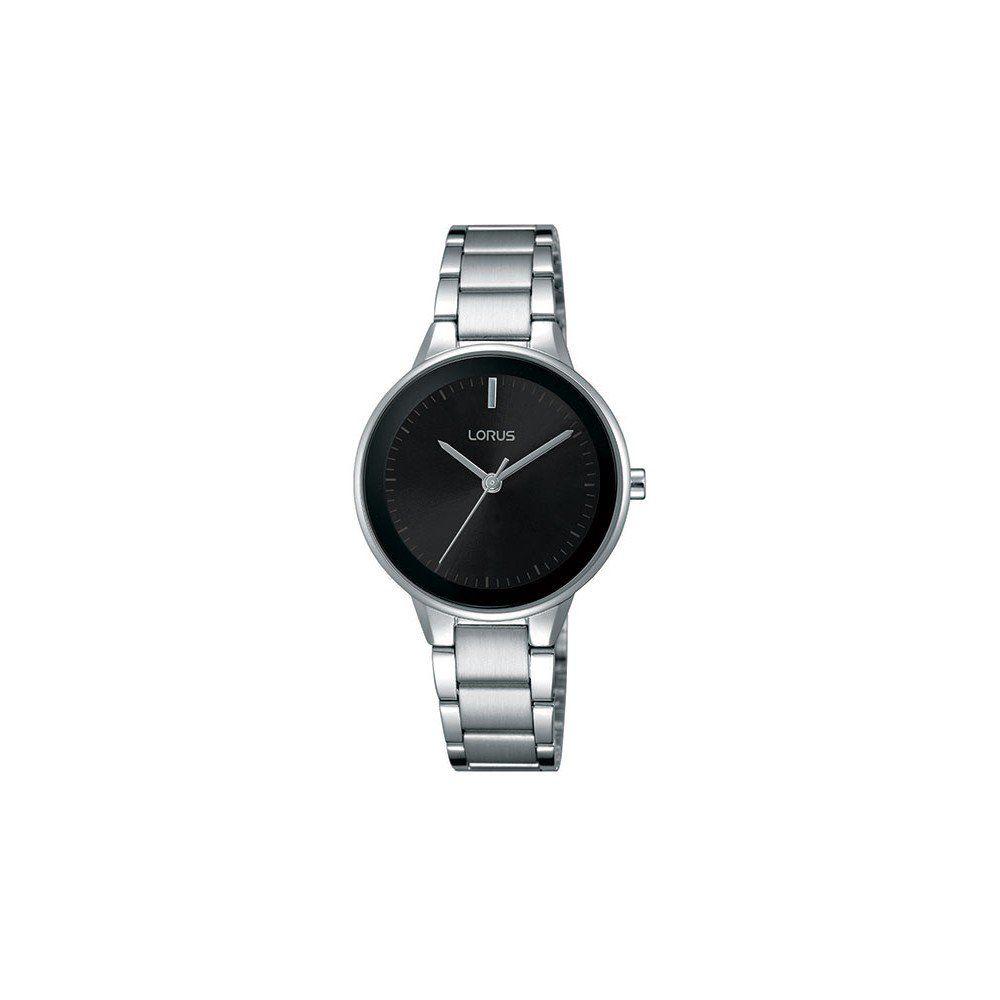 Zegarek Damski Lorus Damski Klasyczny Rrs71vx9 Lor Rrs71vx9 Time Trend Bracelet Watch Accessories Watches