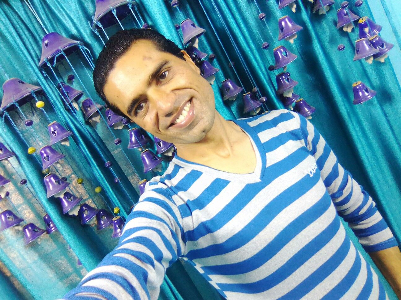 √ I Have Not Failed, I Have Invented One More Way Of Not Reaching The Success.  🍀🌹🍀🌹🍀  C.A. FARID. BATADA.