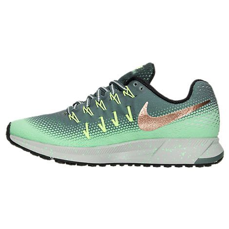 Womens Chaussures De Course Nike Taille 7.5