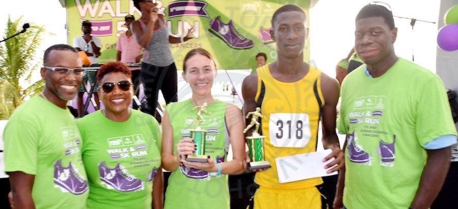 Pin on Barbados Today Sports