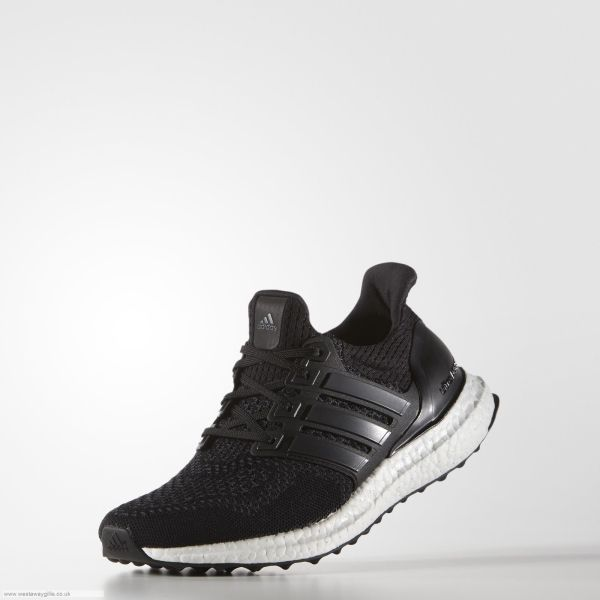 Best Drop Shipping Adidas Springblade Drive 2.0 Couple running shoes Black gray ora